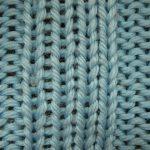 fabric-5650_640