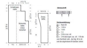 stickschrift-2013-07