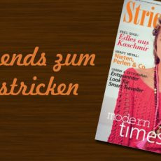 Stricktrends