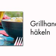 Grillhandschuhe