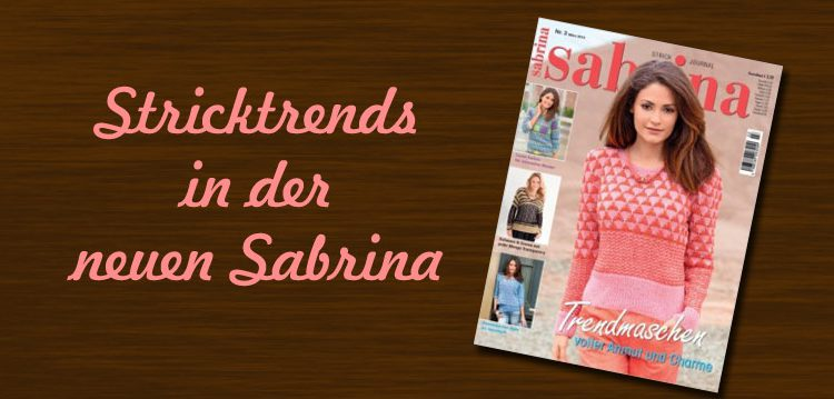 Sabrina 3/14