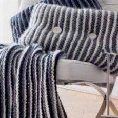 kostenlose anleitung archive seite 9 von 15. Black Bedroom Furniture Sets. Home Design Ideas