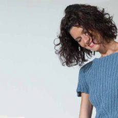 Anleitung Pullover