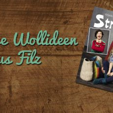 Strick & Filz 7