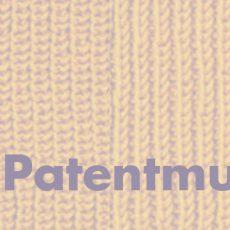 Patentmuster