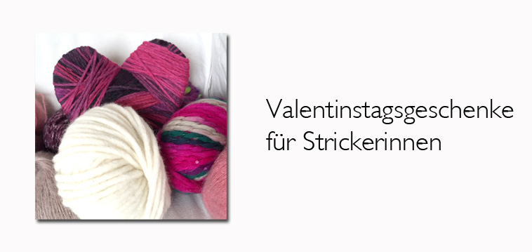 Stricken.de