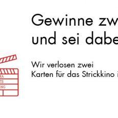 Strickkino