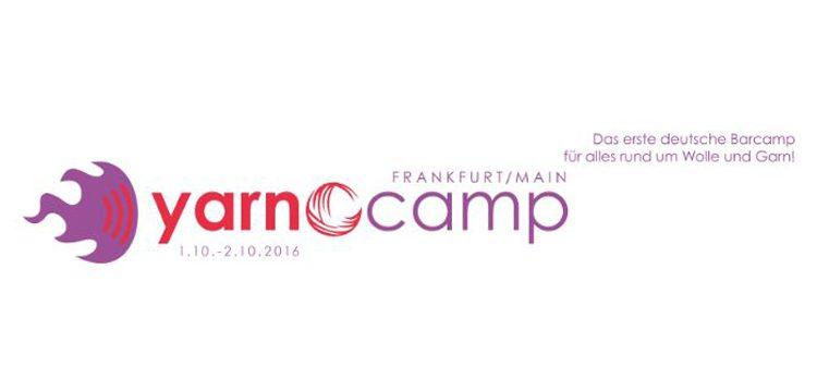 YarnCamp 2016
