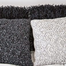 kostenlose anleitung archive. Black Bedroom Furniture Sets. Home Design Ideas