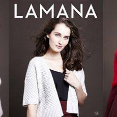 Magazin No. 6 von Lamana