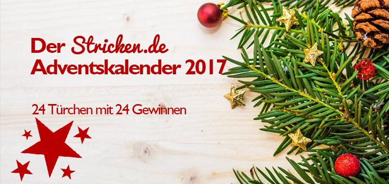 Weihnachtsdeko Hakeln Und Stricken