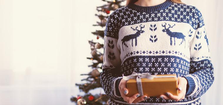 Weihnachtsgeschenke Zum Selbermachen.Wollige Last Minute Weihnachtsgeschenke Zum Selbermachen