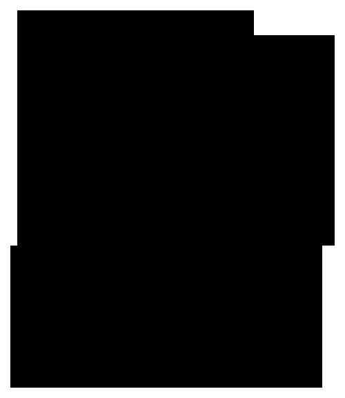 Sitzpouf