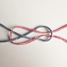 unsichtbare Knoten