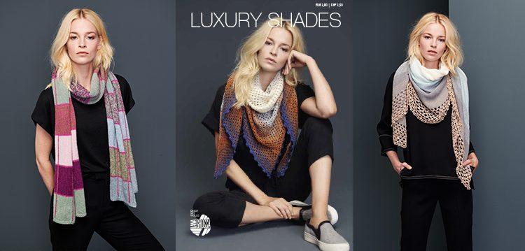Luxury Shades