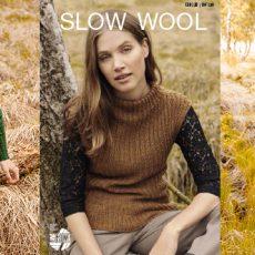 Slow Wool